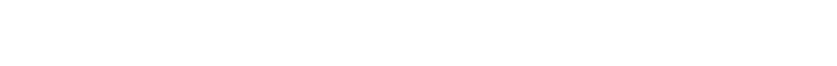 Céline Rudolph Logo