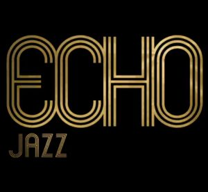 Celine Rudolph Echo Jazz 2018