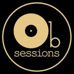 Céline Rudolph & Obsessions Music