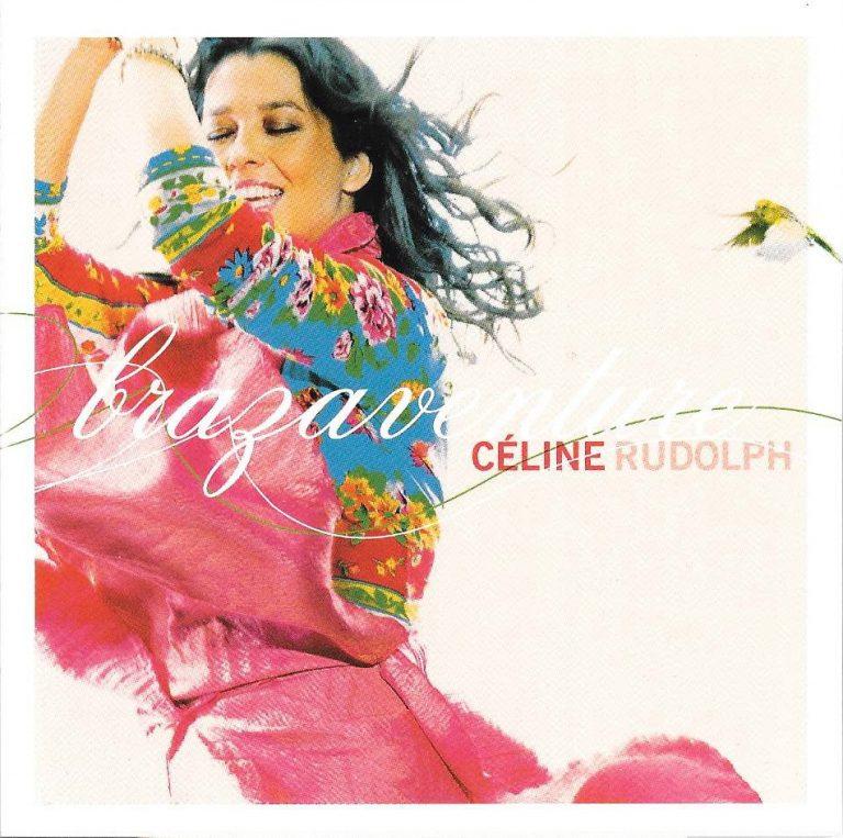 Brazaventure by Céline Rudolph