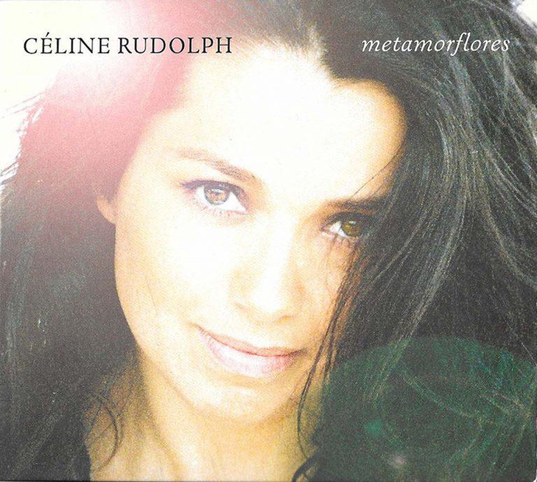 Metamorflores by Céline Rudolph
